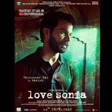 Zee Studios to release the internationally-acclaimed drama Love Sonia