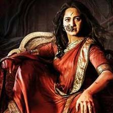 Zee Cinema to premiere Anushka Shetty's horror-thriller Bhaagamathie on 1st July