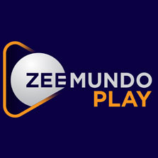 Bollywood Spanish speaking fans can watch Bollywood blockbusters thanks to the launch of Zee Mundo Play