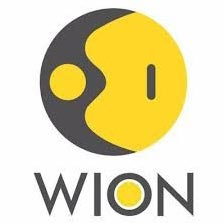 ZEE AFRICA launches WION on the Kwese Platform
