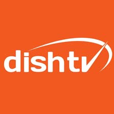 Dish TV India Limited Achieves ISO 27001 Certification
