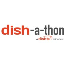 DishTV India Limited to hold M&E/ Broadcast industry's first ever Hackathon