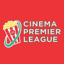Champion Filmein Har Din as Zee Cinema announces 'Cinema Premier League' from 7th April to 27th May