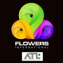 ATL Media announces a partnership with Flowers International