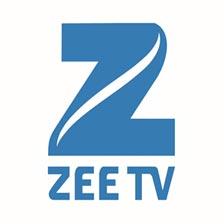 ZEE Africa partners with 3rd International Yoga Day