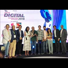 Zee TV wins big at IDMA 2018