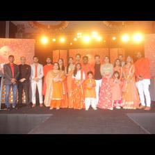 Zee TV unveils its vision for an extraordinary tomorrow - 'Aaj Likhenge Kal'