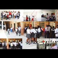 ZEE Africa embraces its Corporate Social Responsibility