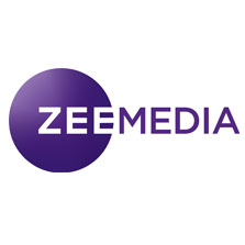 Zee Media Corporation Limited declares its Q3 results for FY18