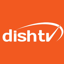 Dish TV India Limited has been successfully appraised at CMMI Maturity Level 5 for development and Services Constellations