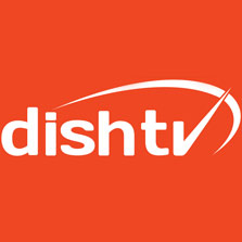 Dish TV India Limited declares results for the quarter ended June 30, 2017