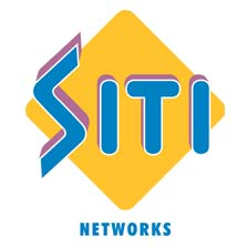 SITI Networks Limited declares its Q2 results for FY18