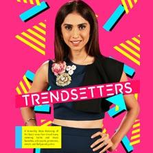 ZEE's leading international property, 'Trendsetters' return in an all-new avatar for Season 2