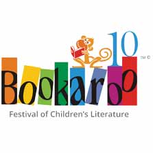 Mount Litera School International brings Bookaroo Children's Literature Festival to Mumbai