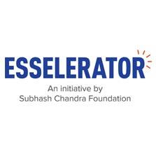 Subhash Chandra Foundation Launches the 'Esselerator' Program to Mentor Indian Start-ups