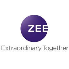 Zee Entertainment launches first of its kind online platform for small retail advertisers: zeemitra.com