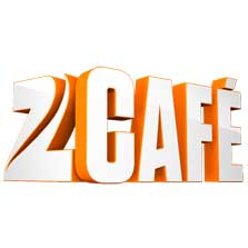 All Eyes On New - Get ready to watch all that's NEW on Zee Café
