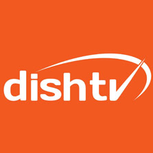 Videocon D2h Limited Merges into and with Dish TV India Limited