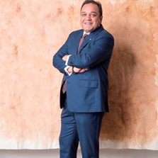 Mr. Punit Goenka features in the 'Business Of Life' section of Mint - India's leading financial daily