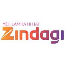 ZEE signs multi-series deal with Eccho Rights
