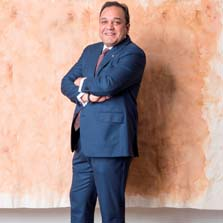 ZEEL MD & CEO, Mr. Punit Goenka features among the 'Top 3 CEOs in the Consumer / Discretionary space across Asia - Sell-Side research' conducted by Institutional Investor magazine