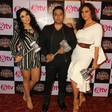 &TV presents first-of-its-kind dance reality show 'High Fever...Dance Ka Naya Tevar'