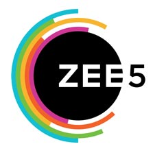 ZEE5 now available on Amazon Fire TV Stick with Voice Remote