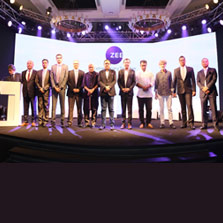 Media & Entertainment powerhouse ZEE Entertainment promises to be Extraordinary Together
