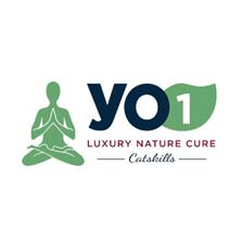 America's first luxury nature cure destination YO1 opens in the Catskill Mountains