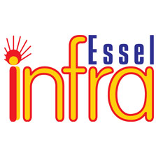 Essel Infraprojects Limited announces appointment of Vinod Bhandawat as Chief Financial Officer (CFO)