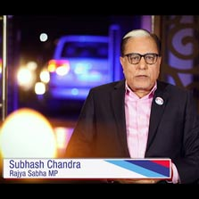 Zee Media drives support for Armed Forces Flag Day Fund through a week-long campaign