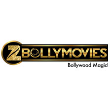 Zee Bollymovies Africa Gets Great Launch Ratings