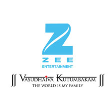 ZEEL becomes the No. 1 Entertainment Network in India
