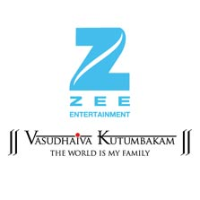 ZEE Entertainment gives a grand salute to the real Army behind the Army