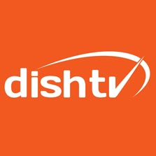 Dish TV partners with Shemaroo to bring laughter therapy on its Videocon d2h platform