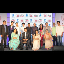 Zee TV Presents 'Piyaa Albela' Premieres on 6th March, airs every Mon-Fri at 8:30 PM