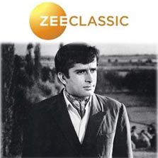 Classic Legends Season 4 pays homage to Shashi Kapoor in its finale episode