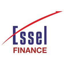 Essel Finance's ASSET-1 achieves milestone of 25% Pay-out