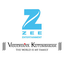 ZEE Entertainment to hold the first edition of the 'ZEE Entertainment Leadership Awards' on Capitol Hill
