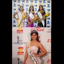 ZEE Africa takes the Spotlight with Two Esteemed Beauty Pageants