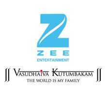 Zee Entertainment Enterprises Ltd. declares its Q1 results for FY18