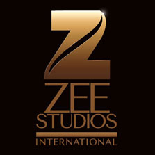 ZEE forays into global production for mainstream audiences; launches ZEE Studios International in Canada