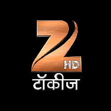Zee Talkies HD - Maharashtra's First HD Marathi Movie Channel Launched