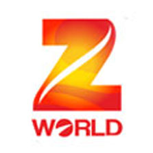 Zee World Africa delivers a smashing Highest-Ever 158 GRPs