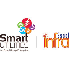 Essel Infraprojects Ltd (EIL) pledges Rs 5700 cr for Jharkhand Government towards infrastructure development at Momentum Jharkhand