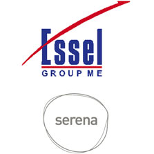 Essel Group Middle East acquires Serena's Middle East business