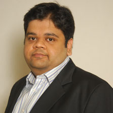 Mr. Himanshu Mody, Head - Group Finance & Strategy, Essel Group features in an exclusive interview with VC Circle