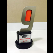 Zee Music Company bags the Best Album Award by Gaana.com!