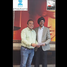 ZEE and SPN complete the First Phase of Two-Phase Acquisition of TEN Sports Network