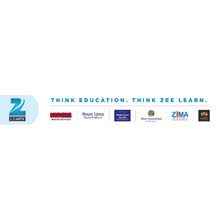 Zee Learn Ltd Q3 FY17 & 9M FY17 PAT zooms to nearly 3 times